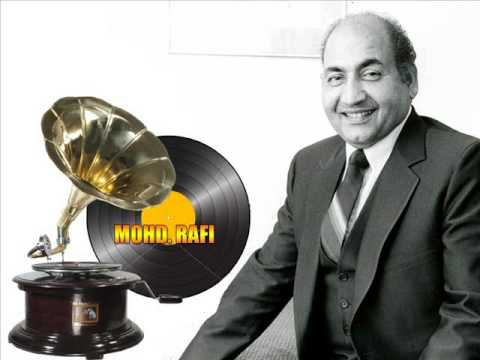 Tumse Dur Rehke (From Adalat ) Lata Mangeshkar mp3 download
