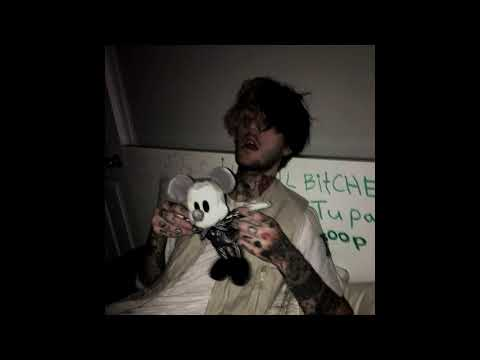 "[SOLD] LiL Peep Dark Sad Depressed Type Beat ""see you in my nightmares"" (prod. by Discent)"