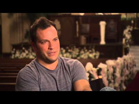 The Wedding Ringer (2015) Interview - Jeremy Garelick Mp3