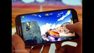 top 3 android games must have in your android device