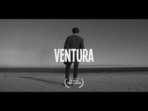 Santero y Los Muchachos - Ventura (Videoclip Oficial)