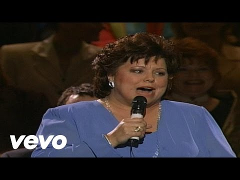 Sheri Easter, Ladye Love Smith, Sue Dodge - Bread Upon the Water [Live]
