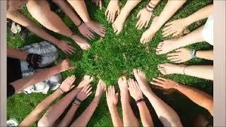 Il video di presentazione dell'iniziativa