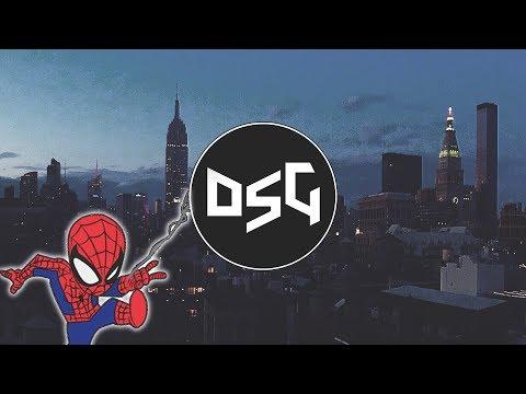 Marvel's Spider-Man (PUNYASO Dubstep Remix)