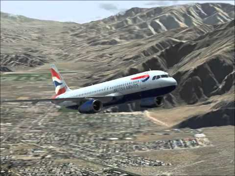 Fsx x airbus download aerosoft extended