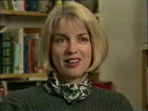 Stolen Generation Revisited 9 4  2000 Helen Dalley Sunday P2
