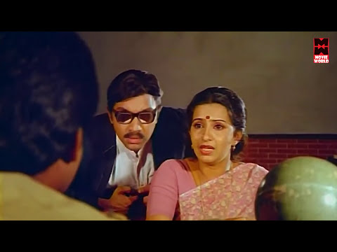 Sathyaraj Best Comedy | Full Comedy Scenes Collection | Tamil Movie Comedy
