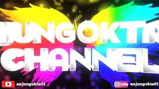 Cita Citata - Sakitnya Tuh Disini SERA Live Alun Alun Sukoharjo 27 Oktober 2018