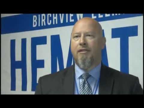 Birchview Elementary School in Ishpeming plans expansion