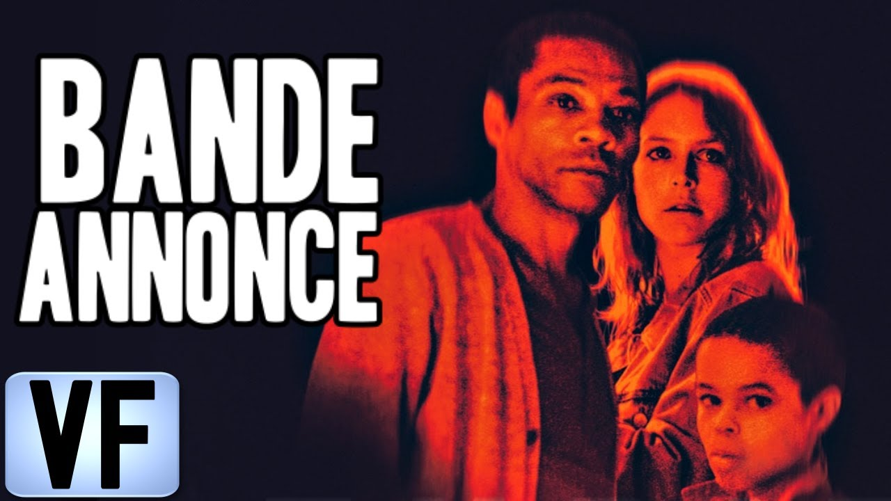 Download 💀 FURIE Bande Annonce VF (2019)