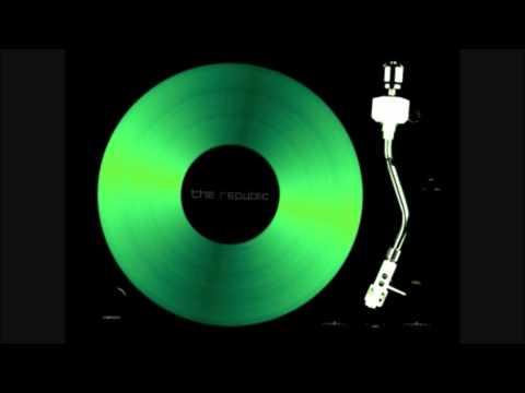 Willie Nelson  -  Mr. Record Man