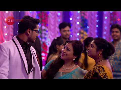 Nakshi Kantha - নকশি কাঁথা | Bangla Serial | Episode - 71| Best Scene | Zee Bangla