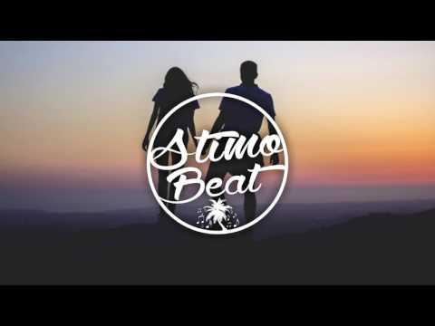 Armon & Skylr - Without You