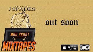 J Spades feat. Snap Capone - Know Dat (Audio) | MadAboutMixtapes
