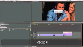 premiere pro new features move clips in program monitor with the keyboard