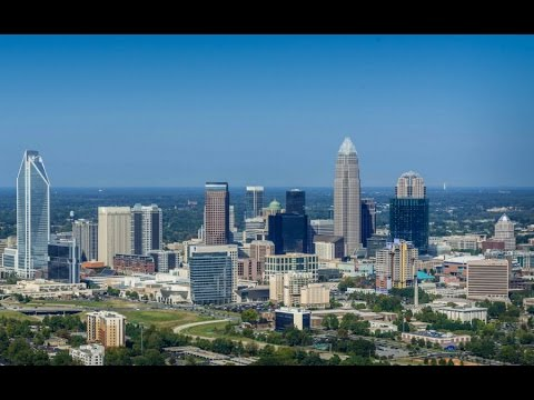 What Is The Best Hotel In Charlotte Nc Top 3 Hotels As Voted By Travelers