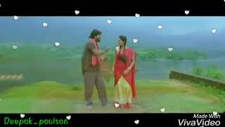 Vara Vara unkuda varan 😍 Tamil love what's app status