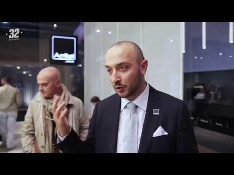 32mm.ru – intervista all'Export Manager Andrea Santantonio