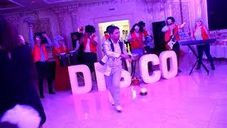 Скачать Танцуй под эту песню Www Shankarfoto Ru
