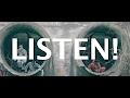 Luca Testa Bro Berri LISTEN Official Video mp3