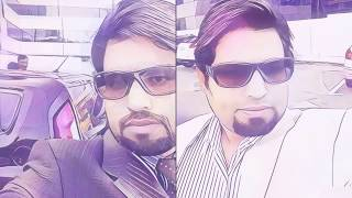 Azhar Vlogs - Dubai Free Zone Jobs. How to find job in dubai UAE Urdu hindi video
