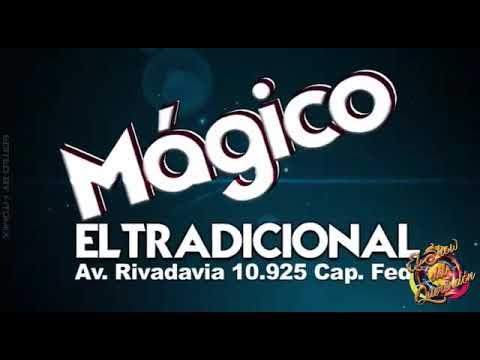 PREPARATE SABADO 31 DE MARZOOOOOOO EN MAGICO DANCE DE LINIERS