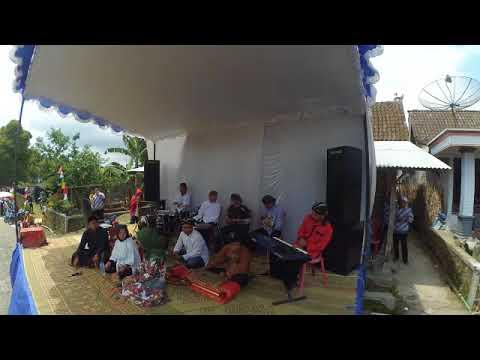 Kalijogo Musik Religi - Opening  Bismillah. - Noyogaten -