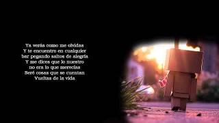 Ya veras - Funambulista ft. Andres Suarez letra