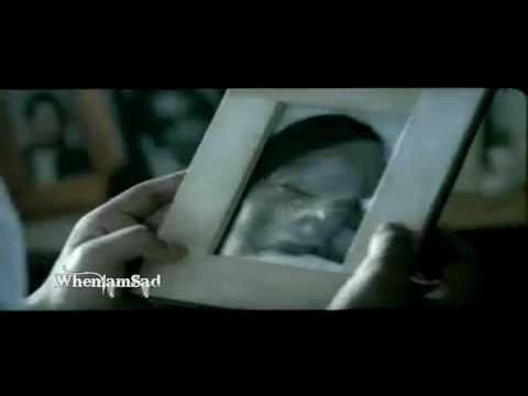 Hindi Sad Song (Shaan - Gum Sum Ho Kyun)
