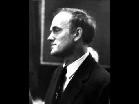 Sviatoslav Richter - Prokofiev - Piano Sonata No. 7 in B flat major, Op. 83