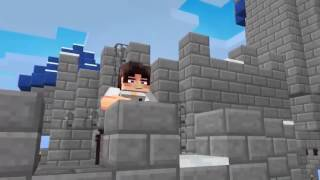 Top 5 intro youtubers minecraft