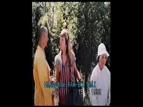 TAM BO NHAT BAI 02 - TT Thich Phat Dao