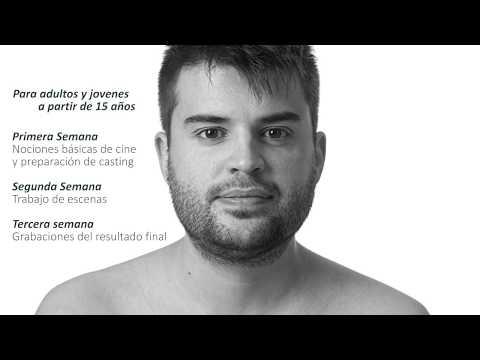 Taller 'De cine en Miriñaque'