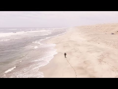 VIDEO: BOLIVIA MAR: LA PLAYA QUE PERÚ LE CEDIÓ A BOLIVIA Y LLEVA 26 AÑOS ABANDONADA