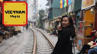 Gambar cover Hanoi HOUSE TOUR and MAIN ATTRACTIONS