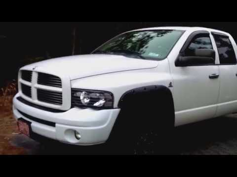 2018 ram 1500 buying guide lewisburg pa | b. Z. Motors cdjrf.