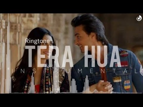 loveratri ringtone bestwap