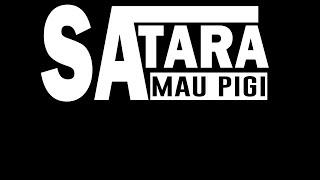 NARE- Sa Tara Mau Pigi -