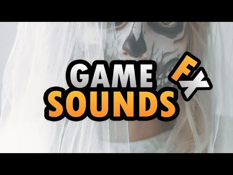 Evil Laughing Guy  - Sound Effect [HD]