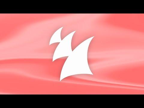 Dennis Kruissen feat. Richard Walters  Skin & Bone