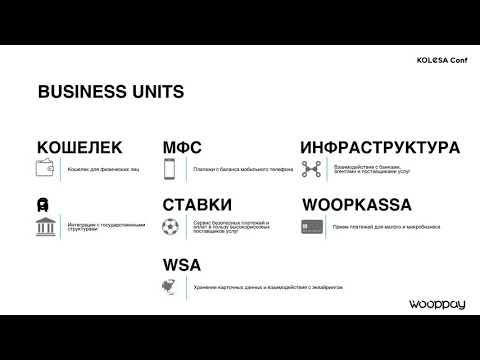 «Сервисные модели B2B. PLaaS, SaaS», Александр Бондаренко