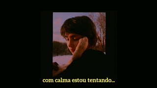 Clairo - Zinnias [LEGENDADO]