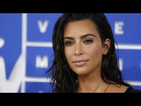 Kardashian'ın uğradığı soygunla ilgili 10 kişi hakkında iddianame hazır
