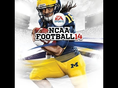 NCAA 14 UPDATED ROSTERS 2018-2019!!!