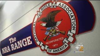 Companies Drop NRA Affiliation Under Social Media Pressure