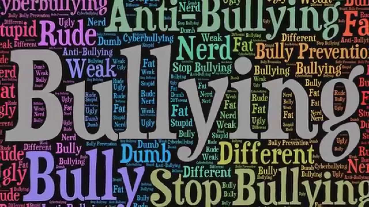 5 Reasons Why Current Anti-Bullying Initiatives Don't Work
