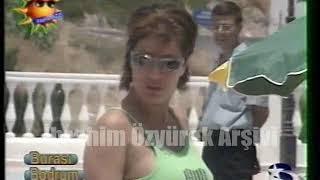 Bodrumda çıplak eğlence Seda Sayan bonuslu 1999