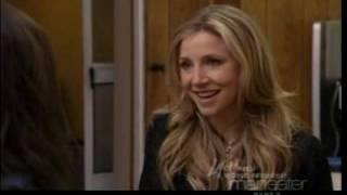 "Rita Kurtz Co-Starring with Sarah Chalke on Lifetime TV ""Maneater"""