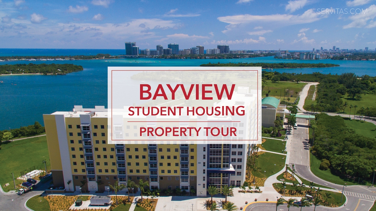 Outstanding fiu housing payment plan photos best for Bayview apartments seattle