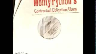 Watch Monty Python Here Comes Another One video